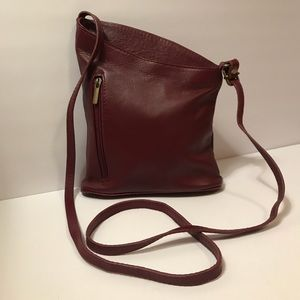 2f2fef94f4 Women s Italian Handbags Designers List on Poshmark